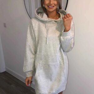 Hoodie dress available to buy online