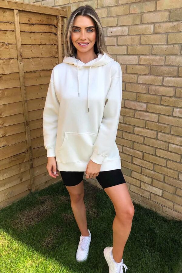 Boyfriend hoodie available to buy online