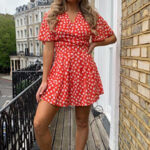 Playsuit available to buy online