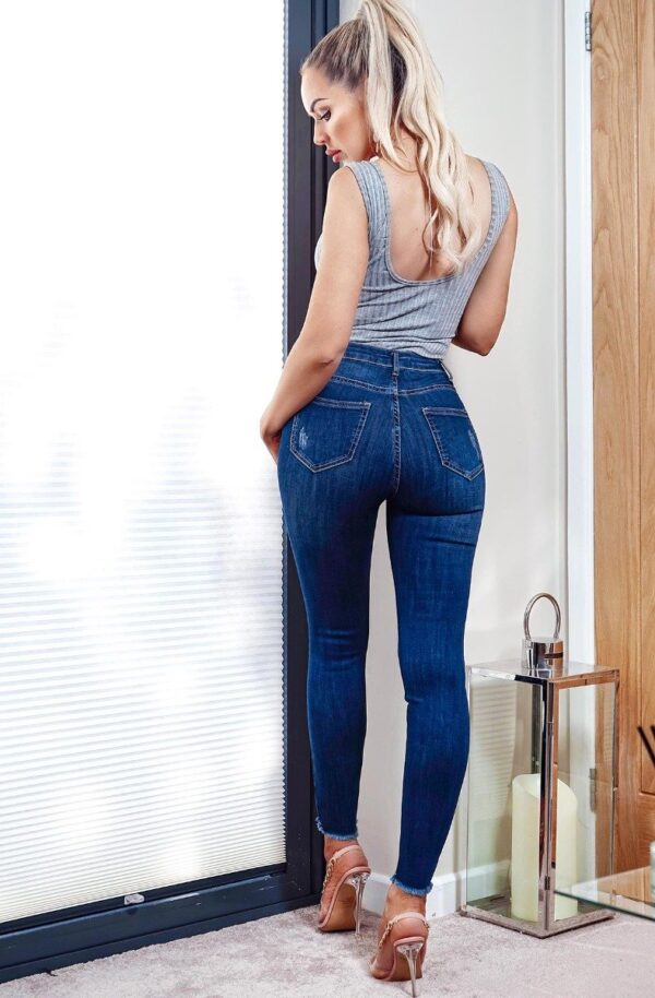Skinny Denim available to buy online