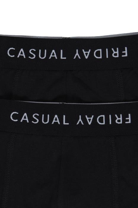 Black trunks available to buy online