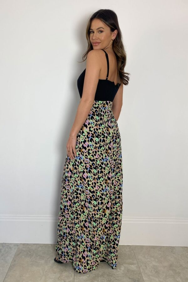 Maxi dress available to buy online
