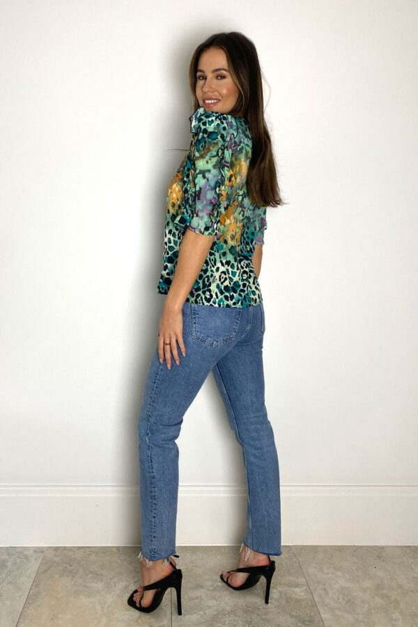 Emerald top available to buy online