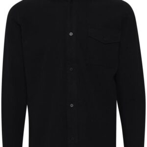 Black shirt available to buy online