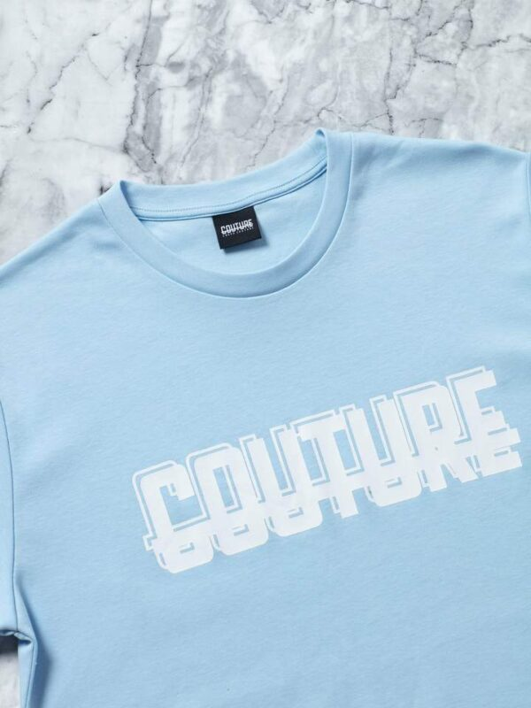 Baby blue tshirt available to buy online