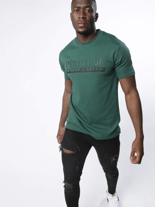 Green Tshirt available to buy online