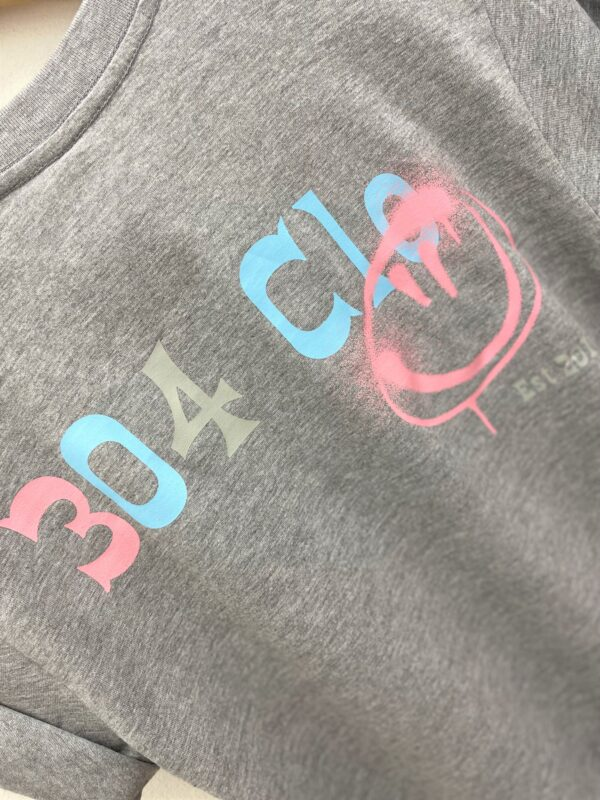 Grey Tshirt available to buy online