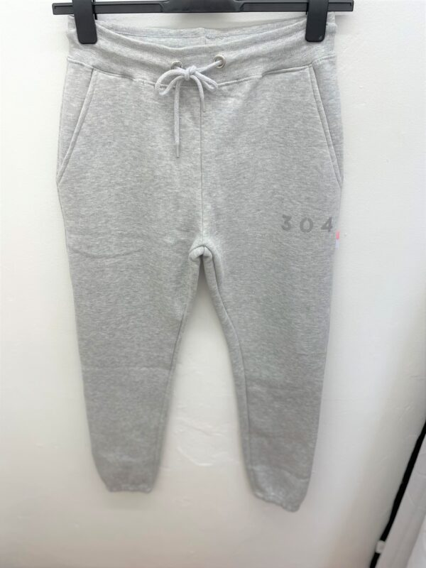 Grey Jogger available to buy online
