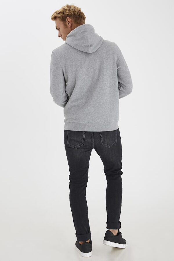 Grey hoodie available to buy online