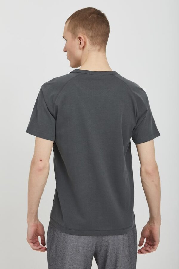 Khaki tshirt available to buy online