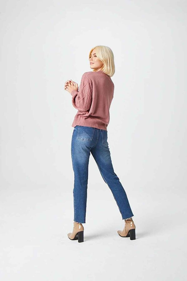 Pink Jumper available to buy online